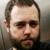 Tiago Lobão's avatar
