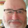 davidcransonblog