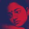PratibhaGupta