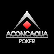 aconcaguapokerclub