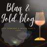 blaqandgoldblog