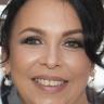 Yaneli Morales