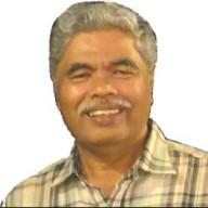 Dr Abdollah Salleh