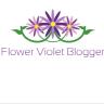 flowervioletblog