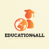Education4All