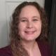 Elizabeth - LGG Encourager