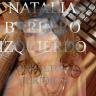 Natalia Barbero Izquierdo
