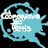 La Coopérative des Tilleuls
