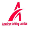 American shifting solution