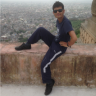Niraj's blogs