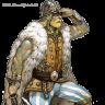 Thorwahler