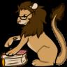 Dani @ Literary Lion