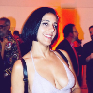 Monica (Vega) Torres
