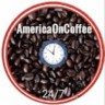 America On Coffee