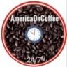 America On Coffee