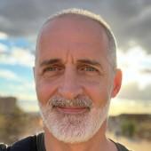 Roberto Huertas