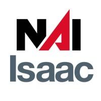 NAI Isaac