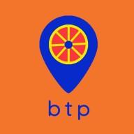 BiTrek-alla Scoperta dell'Italia