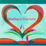 readingistruelove