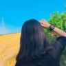 rajanisingh885721172
