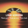 Loud Horizon