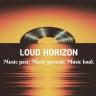 Loud Horizon