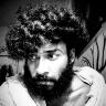rahul_jha
