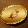 Crypto Wealth John K Mont