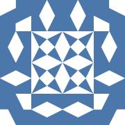 Fedora Core rescue and umount /mnt/sysimage   felipe-alfaro com