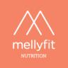 MellyFit
