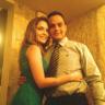 Roberto Gotera y María Sánchez