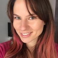Varvara Dame