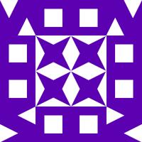 3Par not booting up – Cannot reach TOC quorum | Feztech's Blog