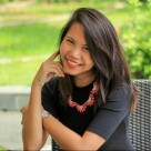Felicia Lim