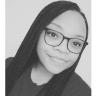 Miss Nsatu