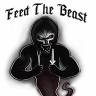 feedthebeast23