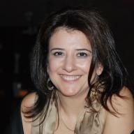 Heleny Campoy