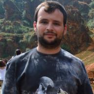 joseja93 (@josejamartinez)