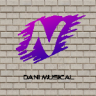Dani musical