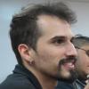 Encho Chagas