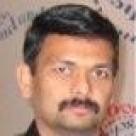 Rajeev PS