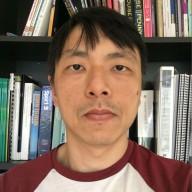 Julian Chua