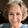Joanne Sisco