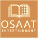 OSAAT Entertainment