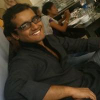 Reality or Hallucination?? | Aditya chatterjee's Weblog