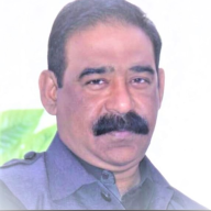 Rao Asif Ibad