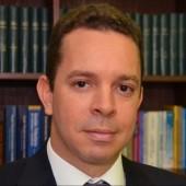 Alexandre Marques