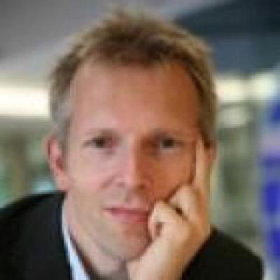 Kai Goerlich