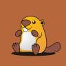 Ms. Eager Beaver