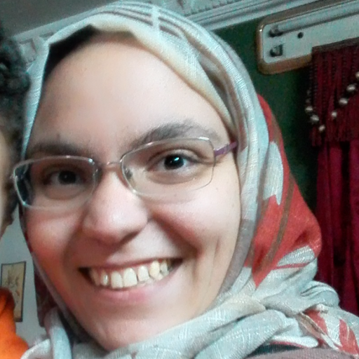 Eman Elmofty